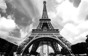 【佛罗伦萨图片】行走欧洲,永不倦怠_法国,荷兰,意大利