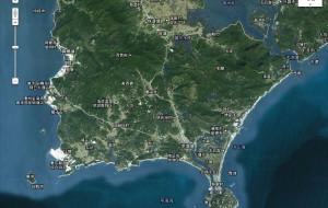 【惠州图片】广东惠东盐洲岛-游记和攻略