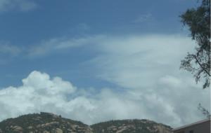 【台山图片】海滩季来了!!!不看就吃亏了!!!台山北斗镇那琴圩浪琴湾附近海滩介绍
