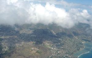 【檀香山图片】东西横贯之全美深度--夏威夷欧胡岛,檀香山环岛自驾