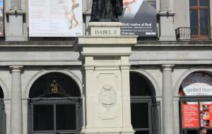 马德里娱乐-马德里皇家歌剧院