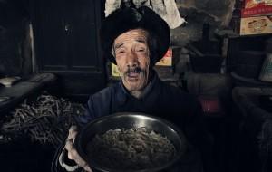 """【陕北图片】""""两年""""览尽陕北无限风光(更新中。。。)陕西"""