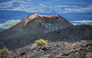 【加拉帕戈斯群岛图片】中美洲纪行(二)——加拉帕戈斯火山奇观(厄瓜多尔)