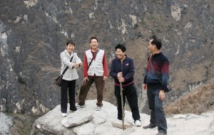 【金沙江图片】2012年4月与滇西大自然的亲密接触