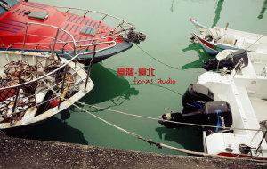 【台湾图片】身已远,心犹在~~记2014台湾跨年之旅(台北 垦丁7天)
