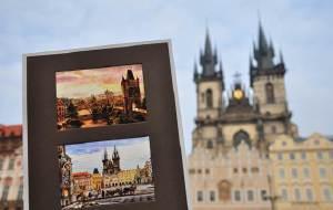 【柏林图片】#2014.2 春天在靠近# 德奥匈捷四国游