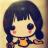 mint婧