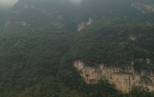 【彭水图片】渝东南行迹(六)——乌江画廊