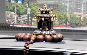 【舟山图片】带着一颗敬佛之心,再启普陀山祈福之旅。。。