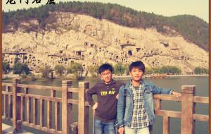 【山东图片】在路上★始于北京∞走遍中国の城市篇