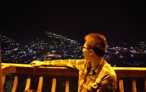 【贵州图片】一路向黔&十一九天八城(从桂林到贵阳)清新惬意逍遥游