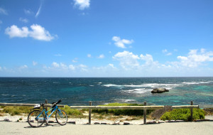 【珀斯图片】游走西澳,一个人背包10天(海量图片)