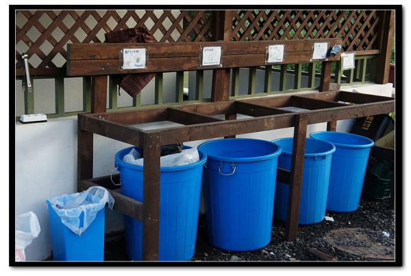 回收 垃圾桶 垃圾箱 600_402