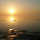 横沙岛攻略图片