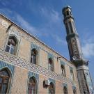 塔吉克斯坦攻略图片