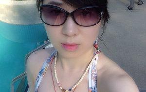 【刁曼岛图片】刁曼——阳光海滩,椰林树影(4/30-5/6 2014)