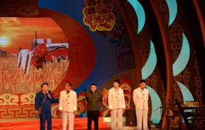 哈尔滨娱乐-刘老根大舞台
