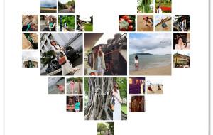 【胡志明市图片】9天1万字游记——越南(大叻、芽庄、胡志明)——大量照片