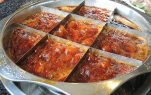 【重庆图片】重庆,还是重庆!【火锅、磁器口、洪崖洞、美食、麻辣麻辣……】