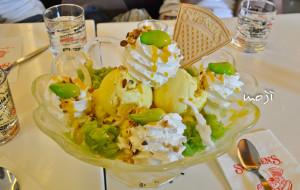 普吉岛美食-Swensen's (江西冷店)