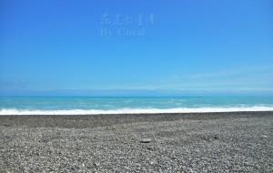 【台湾图片】【爱台湾】珊瑚9天8夜宝岛行
