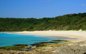 【绿岛图片】吾乡,他乡——记在垦丁、绿岛的慢生活