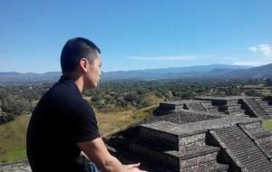 【秘鲁图片】一个人的环球旅行(美国+墨西哥+秘鲁+巴西+玻利维亚+智利+阿根廷+南极+欧洲+中东)by陈掌柜