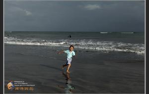【巴厘岛图片】初游巴厘  打开一扇美丽的窗