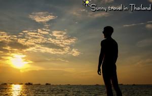 【清迈图片】三座城、俩逗比、一场笑不可仰的泰国之旅【Sunny travel in Thailand】
