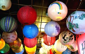 【萧山图片】2015春节❤遇见❤烟雨江南~杭州~绍兴~乌镇~