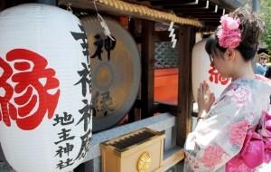 【神户图片】京阪神奈关西7日自由行^^兔美&喵呜夏日趴趴走