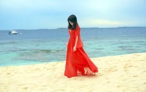 【马累图片】选对岛屿,才算玩对了马尔代夫/来看看女巫的马尔代夫六天四晚奢华之旅
