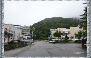 【束草图片】韩国 江原道 束草 东海度假村
