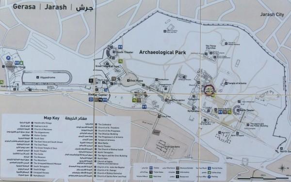 安曼gdp_迪拜投资环境与行业机遇分析