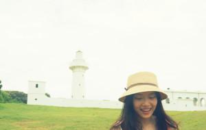 【台湾图片】那些天, 我们走过的台湾