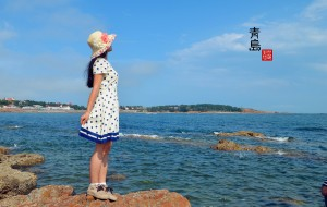 【山东图片】【宝藏纪念】青岛十五筑,给你看真正的自由行