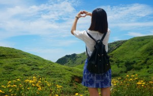 【大嵛山岛图片】