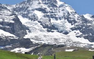 【蒙特勒图片】为你拍下这个世界——我们一起,到瑞士!