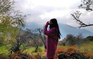 【乌鲁木齐图片】【Sunminis 90女孩45天背包流浪记 】-上海-西藏(重点写)-格尔木-昆仑山-敦煌-新疆-西安等