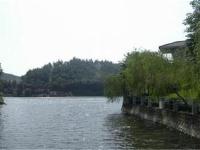 连山壮族瑶族自治县