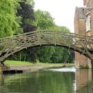 剑桥攻略图片