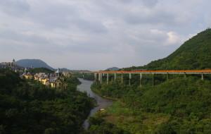 【盐田图片】深圳东部华侨城