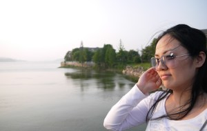 【余姚图片】说走就走之四明湖开元山庄三日休闲游(20150501-0503)