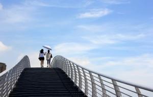 【黄岛图片】#消夏计划#城市阳台