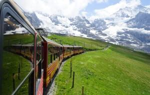 【安纳西图片】那个陪你游世界的人,却成了朋友(法国瑞士10日小镇深度游)