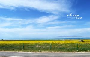 【瓜州图片】#消夏计划#大西北之行——带你走进神奇的大西北