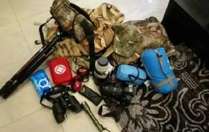【乌兰巴托图片】八天狩猎之旅!抗拒不了的诱惑!!!