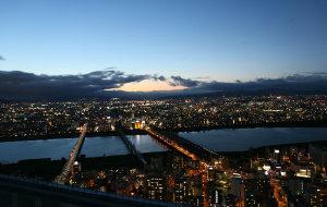 【静冈市图片】#消夏计划#7天日本慢呦自由行  静冈-富士山-大阪