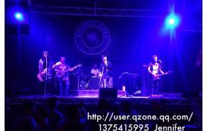 加德满都娱乐-Purple Haze