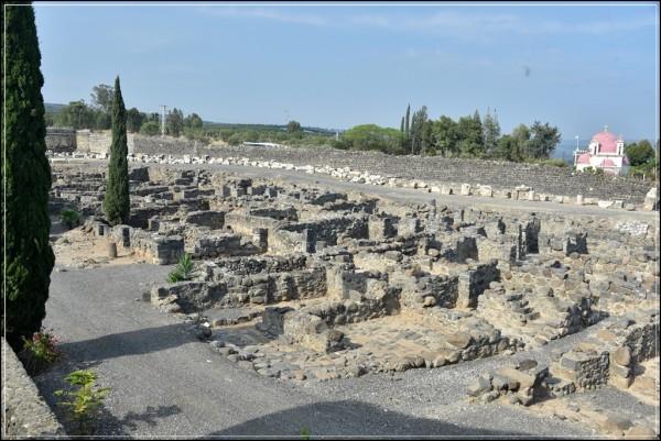 2015/5/5 以色列 D6 马萨达 死海 加利利海 耶稣的足迹